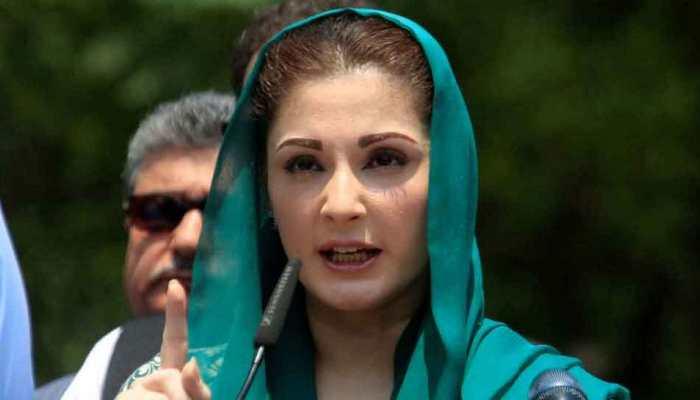 After Maryam Nawaz's fiery speech against Pakistan PM Imran Khan, her husband Safdar arrested