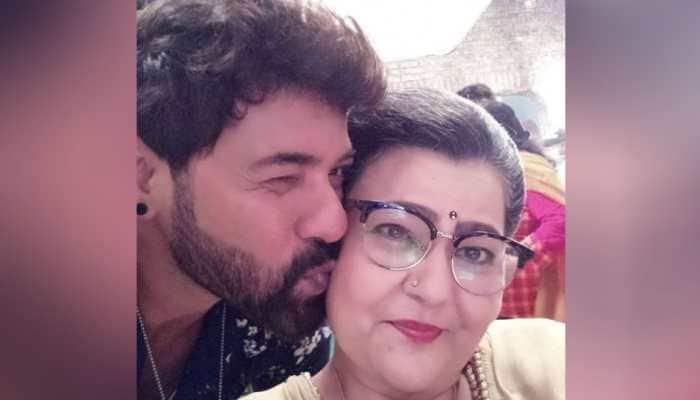Kumkum Bhagya actress Zarina Roshan Khan dies, Shabir Ahluwalia, Sriti Jha pay tributes