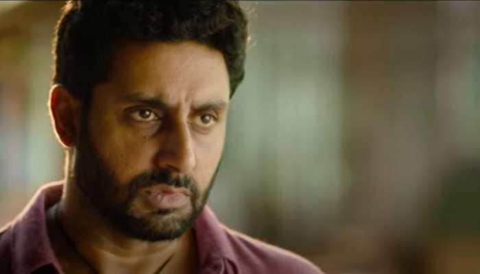Ludo trailer: Abhishek Bachchan, Pankaj Tripathi, Rajkummar Rao, Aditya Roy Kapur present an entertaining film full of twists and turns