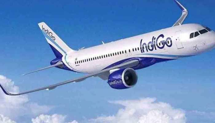 IndiGo to charge Rs 100 for check-in at airport counters, do this to save money on service charge