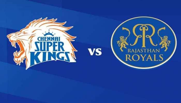 Chennai Super Kings vs Rajasthan Royals, Indian Premier League 2020 Match 37: Team Prediction, Head-to-Head, Probable XIs, TV Timings