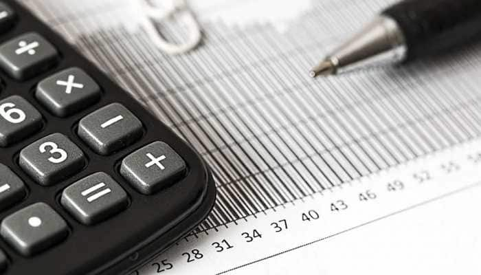 ITR filing FY 2019-2020: File your tax online in just few minutes, follow these simple steps