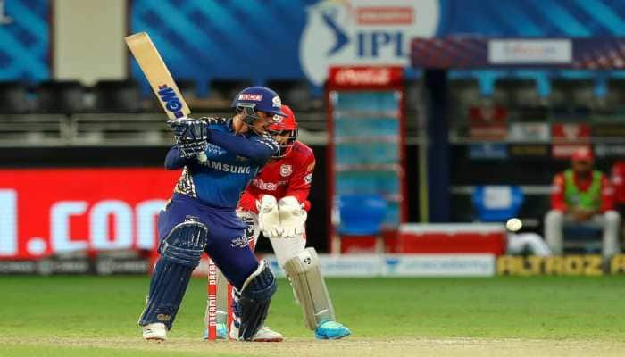 Here's what the rulebook says about a Super Over decider in Indian Premier League