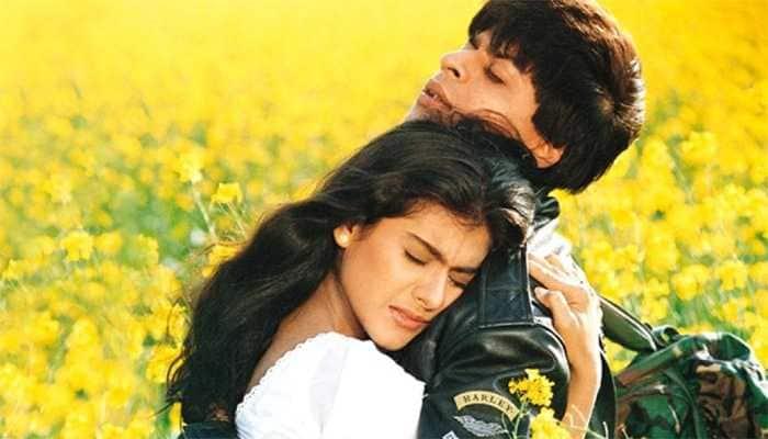 Dilwale Dulhania Le Jayenge is timeless: Kajol on film's 25th anniversary