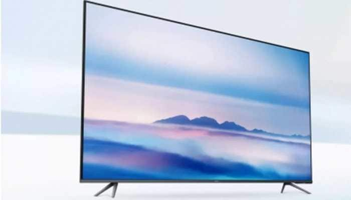 OPPO Smart TV S1, Smart TV R1 launched --Price, specs and all you want to know