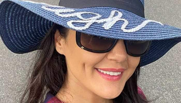 Preity Zinta: I have become a COVID-19 test queen