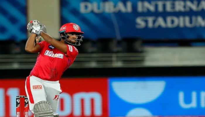 Indian Premier League 2020: Kings XI Punjab beat Delhi Capitals by 5 wickets as Shikhar Dhawan's record-breaking ton goes in vain