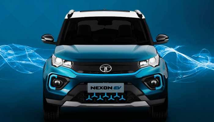 EMI at just Rs 789 per lakh/month, Tata Motors giving bumper financing offers for its cars