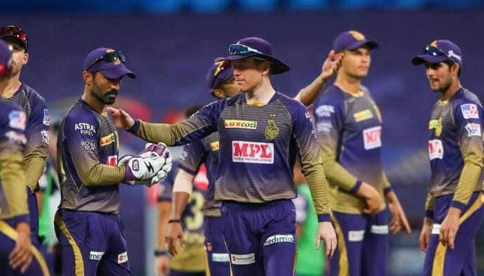 IPL 2020: This is what KKR skipper Eoin Morgan said about Sunil Narine, Andre Russell after loss against RCB