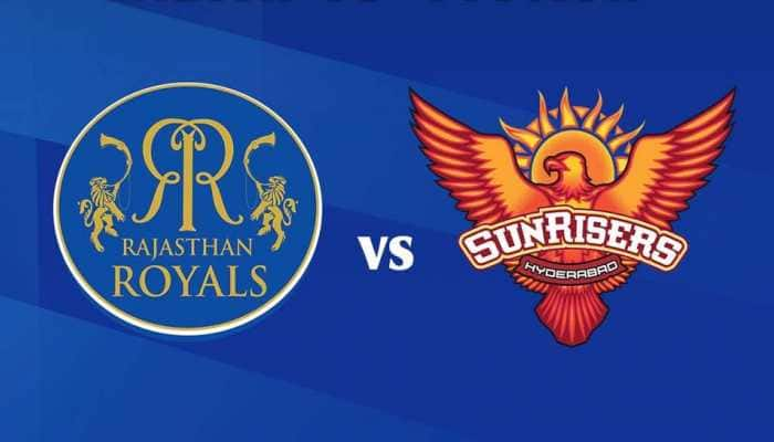 Rajasthan Royals vs Sunrisers Hyderabad, Indian Premier League 2020 Match 40: Team Prediction, Probable XIs, Head-to-Head, TV Timings