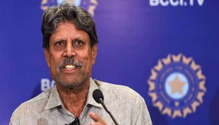 Kapil Dev, legendary cricketer and former Team India skipper, suffers heart attack, hospitalised