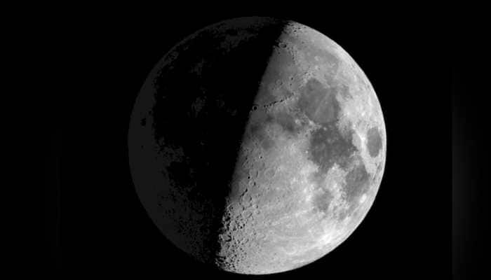 Coming soon! NASA to reveal exciting new discovery about Moon