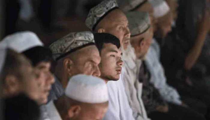 Chinese Muslims's battle to protect holy Quran from Xi Jinping's Communist govt