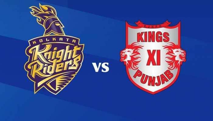 Kolkata Knight Riders vs Kings XI Punjab, Indian Premier League 2020 Match 46: Team Prediction, Head-to-Head, Probable XIs, TV Timings