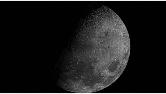 NASA to reveal exciting new discovery about Moon shortly; know when, where to watch
