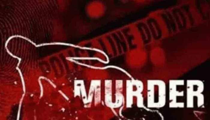 Man kills daughter over alleged affair in Uttar Pradesh's Firozabad, tries to implicate 3 others in murder
