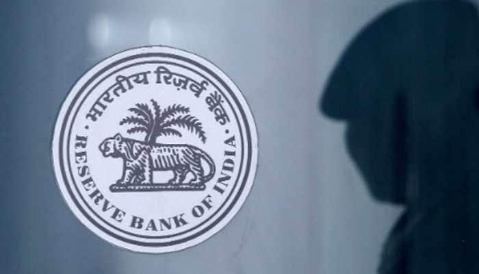 EMI Moratorium: RBI asks lenders to implement waiver of interest on interest scheme