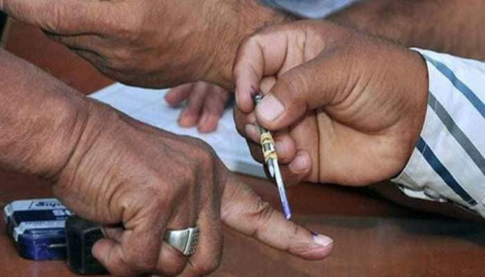 Bihar assembly election 2020: 502 candidates face criminal charges in 2nd phase of polls