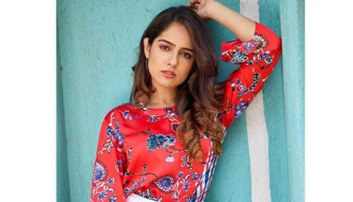 TV actress Malvi Malhotra seeks support of Kangana Ranaut and NCW chief after being attacked for rejecting marriage proposal