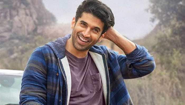 Have been caught making out in public, confesses Aditya Roy Kapur