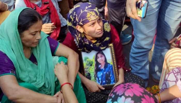 Shocking revelations, brutal reason behind murder of Ballabhgarh girl Nikita Tomar: What we know so far