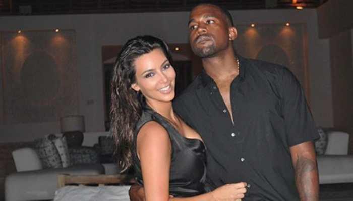 Kim Kardashian slammed online for hosting lavish birthday bash amid coronavirus pandemic