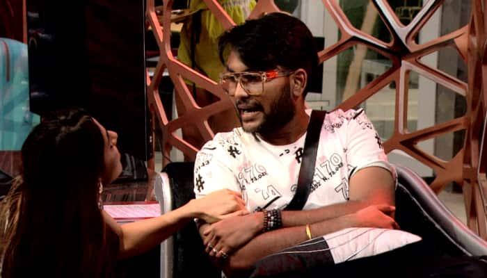 Bigg Boss 14: Jaan Kumar Sanu apologises for his 'anti-Marathi' remarks - Watch