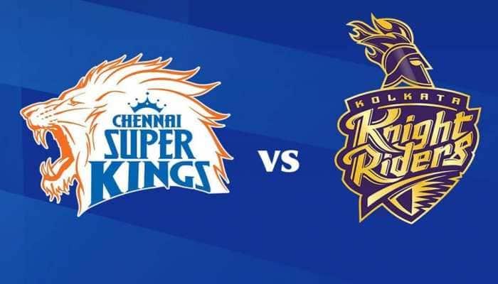 Chennai Super Kings vs Kolkata Knight Riders, Indian Premier League 2020 Match 49: Team Prediction, Probable XIs, Head-to-Head, TV Timings