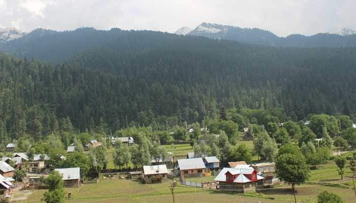 Kashmiri Pandits welcome Centre's decision allowing everyone to buy land in Jammu and Kashmir