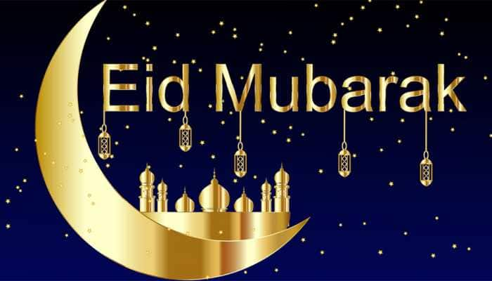 Eid Milad-Un-Nabi 2020: Significance, date and Twitter wishes on celebration