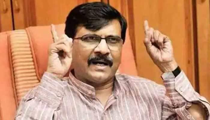 Munger firing incident an attack on Hindutva, why is BJP silent, asks Shiv Sena
