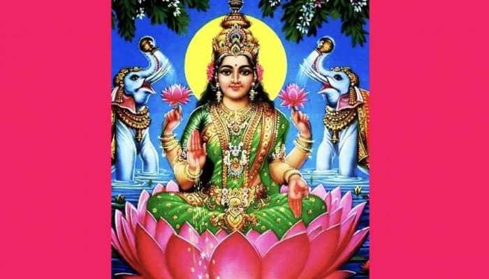 Sharad Purnima 2020: Lakshmi Puja, Moonrise timings and significance