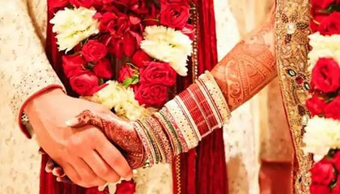 Converting of religion only for sake of marriage is not valid: Allahabad High Court