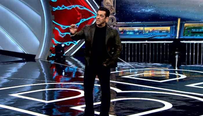 Bigg Boss 14, Weekend Ka Vaar, Written Update: Salman Khan slams Rahul Vaidya for his nepotism jibe on Jaan Kumar Sanu