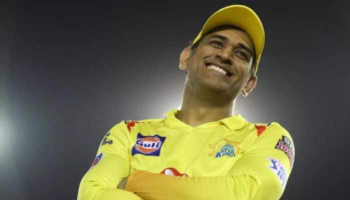 Indian Premier League 2020, Kings XI Punjab vs Chennai Super Kings: Mahendra Singh Dhoni's last game ever in yellow? CSK skipper responds