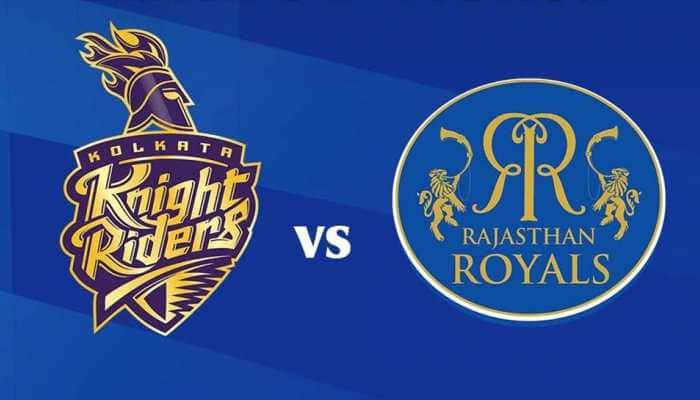 KKR vs RR, IPL 2020 Match 54: Team Prediction, Probable XIs, Head-to-Head, TV Timings