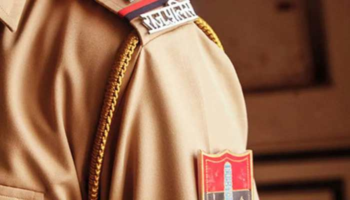 Rajasthan Police Constable exam 2020 begins from November 6, check recruitment2.rajasthan.gov.in for details