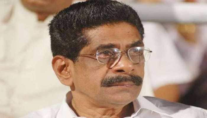 Kerala Congress chief's shocking remark says, 'Woman with self-respect will die if raped'