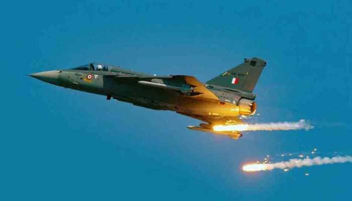 IAF to receive second batch of Rafale jets on this date — Details inside