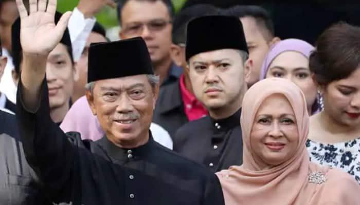 Managing virus crisis, Malaysia PM Muhyiddin Yassin needs rivals to back budget