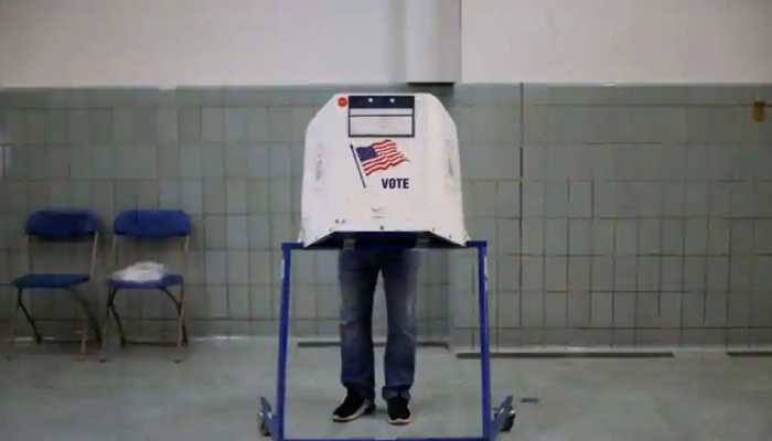 US presidential election 2020: Highest voter turnout in a century likely with over 160 million votes to be cast