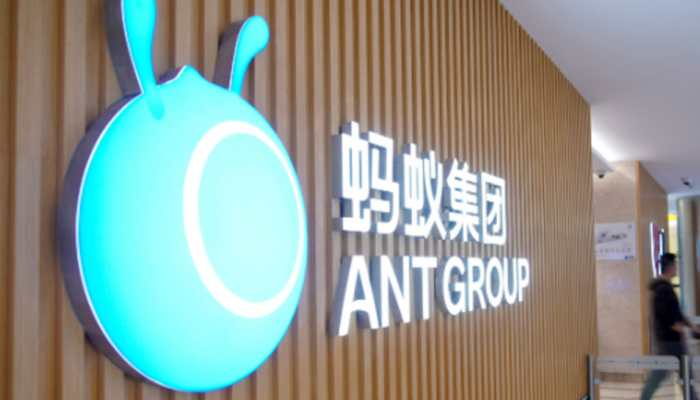 Big blow to Jack Ma! China suspends Ant Group's $37 billion IPO, world's biggest