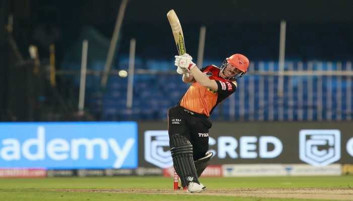David Warner becomes first player in IPL history to record this impressive feat