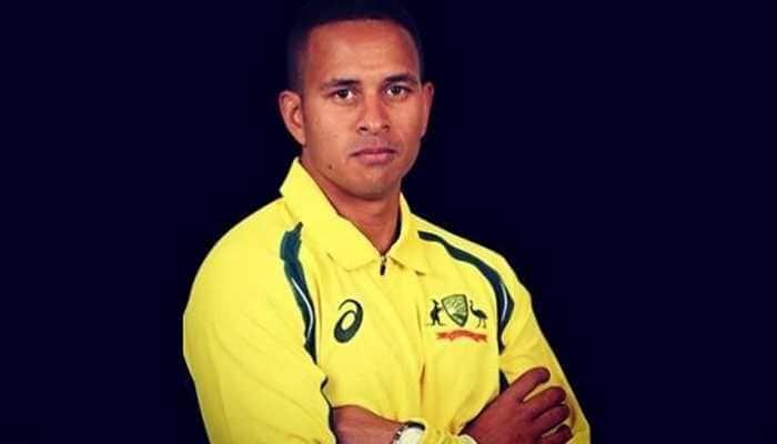 Australian batsman Usman Khawaja's brother jailed over fake terror plot