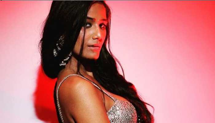 Apurva Asrani on Poonam Pandey and Milind Soman pics: We are kinder to our nude men