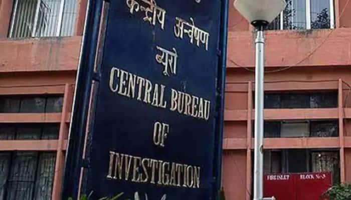 CBI arrests former Karnataka minister Vinay Kulkarni in BJP worker Yogesh Gowda's murder case
