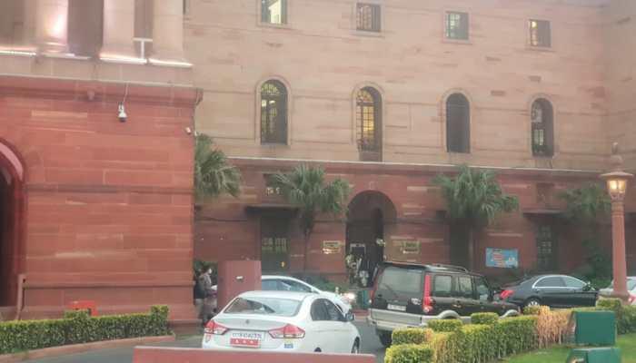 India summons Pakistan diplomat after Islamabad snatched away management of Gurdwara Kartarpur Sahib from PSGPC