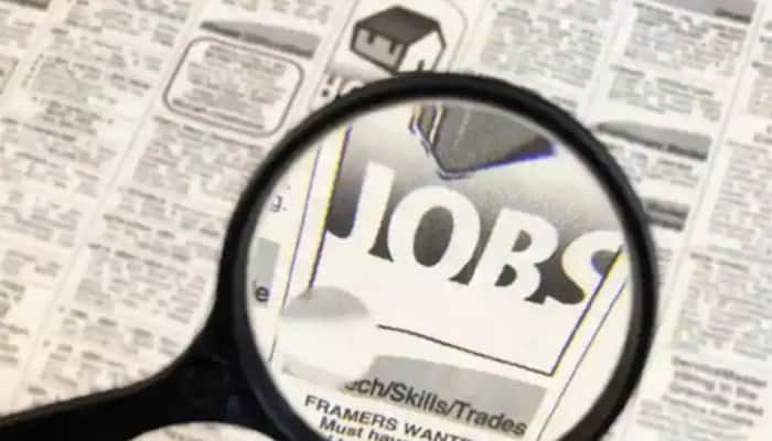 Good news! Apply for this post to earn a salary of Rs 44,900-1,42,400 - Key details here