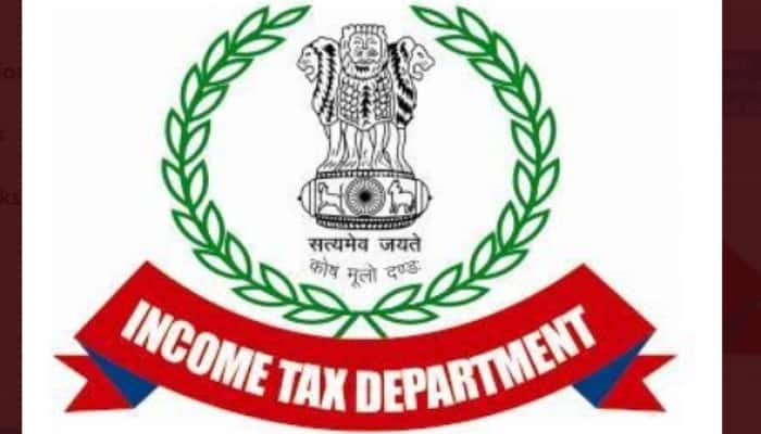 Income Tax raids Chennai-based IT infrastructure group, detects black money Rs 1,000 crore