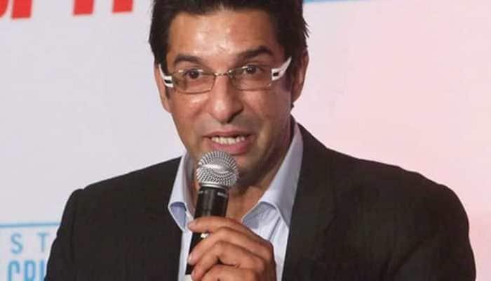 Wasim Akram picks his favorites in the much anticipated India-Australia Test series